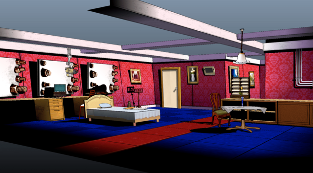 File:Dorm Room Byakuya Togami.png