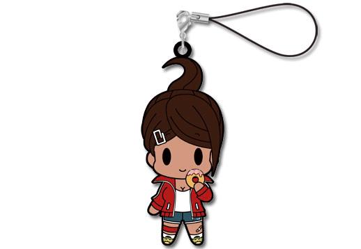 File:D4 Series Rubberstraps Aoi Asahina.jpg