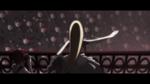 Danganronpa 3 - Future Arc (Episode 01) - Intro (20)