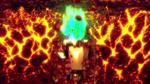 Danganronpa V3 - Kaito Momota Execution (33)