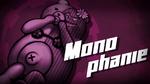 Danganronpa V3 CG - The Monokubs Entrance (4)