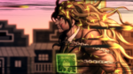 Danganronpa V3 Gonta Gokuhara execution (26)