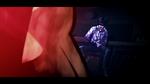 Danganronpa the Animation (Episode 01) - Jin Kirigiri's Execution (02)