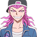 Kazuichi Soda Despair VA ID