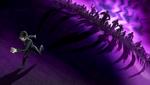 Danganronpa V3 CG - The Ultimate Hunt