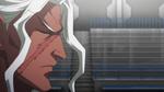 Danganronpa the Animation (Episode 08) - Monokuma revealing the Mole (66)