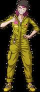 Kazuichi Soda Fullbody Sprite (11)