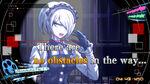 Danganronpa V3 Promotional Screenshots Steam (English) (1)