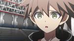 Danganronpa the Animation (Episode 02) - Makoto as the prime suspect (24)