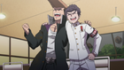 Danganronpa the Animation (Episode 04) - Male Bonding (042)
