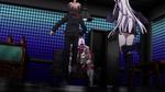Danganronpa the Animation (Episode 08) - Sakura's Body Discovery (22)