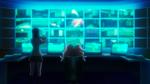 Despair Arc Episode 7 - Junko Enoshima's plan has took it's turn
