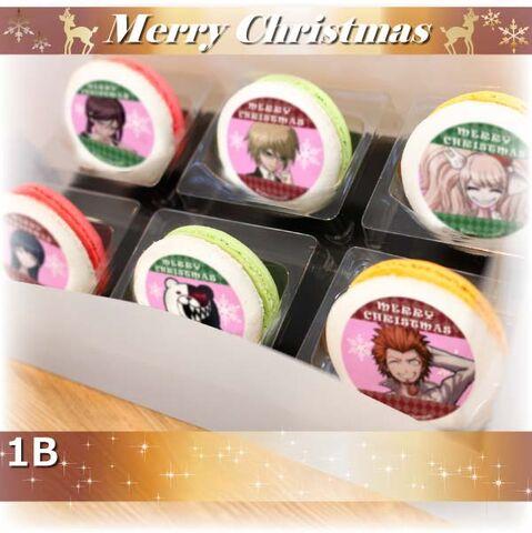 File:Priroll DR1 Macarons Christmas Set B.jpg