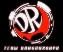 Team DR