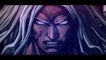 Danganronpa 1 - Executions - Leon Kuwata (52)