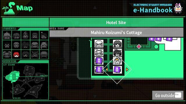 File:Danganronpa 2 FTE Locations 1.2 Mahiru Cottage.jpg