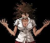 Danganronpa V3 Akane Owari Bonus Mode Sprites (Vita) (8)