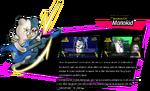 Monokid Danganronpa V3 Official English Website Profile