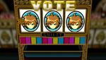 Danganronpa 1 CG - Makoto found guilty (1)