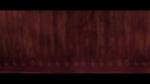 Danganronpa 3 - Future Arc (Episode 01) - Intro (88)