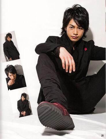 File:Ryouta Ozawa Normal.jpg