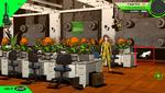 DR2 Hidden Monokuma Island 6 4