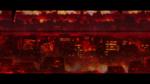 Danganronpa 3 - Future Arc (Episode 01) - Intro (78)
