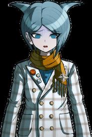 Nagisa Shingetsu Halfbody Sprite (13)