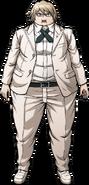 The Ultimate Imposter Fullbody Sprite (7)