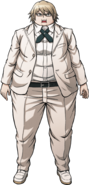 The Ultimate Imposter Fullbody Sprite (7)