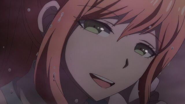 File:Yukizome smiling.JPG