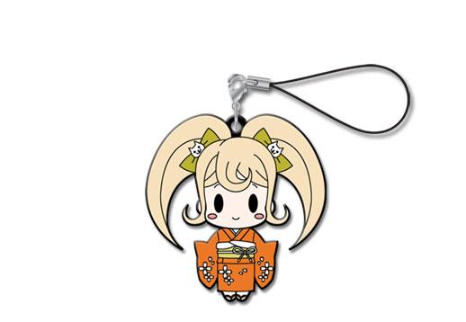 File:D4 Series Rubberstraps Hiyoko Saionji.jpg