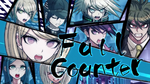Danganronpa V3 - E3 Trailer Screenshot (English) (20)