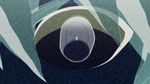 Danganronpa the Animation (Episode 01) - Introduction (15)