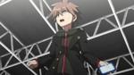 Danganronpa the Animation (Episode 02) - Junko Enoshima's Punishment (62)