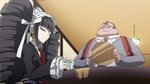 Danganronpa the Animation (Episode 04) - Male Bonding (045)