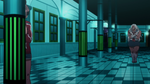 Danganronpa the Animation (Episode 06) - Body rediscovery (16)
