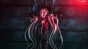 Seiko dead