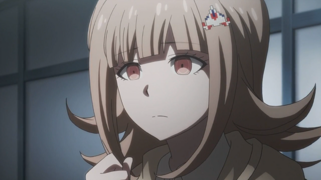 "File:Chiaki says ""Hinata-kun"".png"