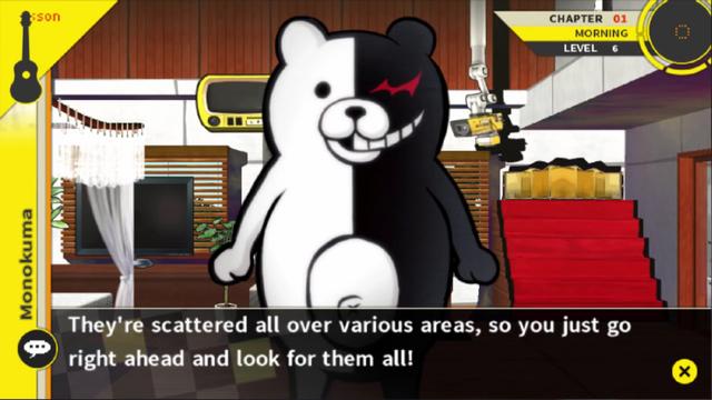 File:DR2 Hidden Monokuma Caps 2.png