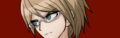 Danganronpa 1 Byakuya Togami Bullet Time Battle Sprite (PC)