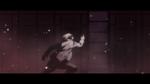 Danganronpa 3 - Future Arc (Episode 01) - Intro (18)