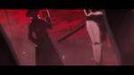 Danganronpa 3 - Future Arc (Episode 01) - Intro (48)
