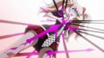 Danganronpa the Animation (Episode 02) - Junko Enoshima's Punishment (25)