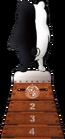 Danganronpa 2 Monokuma Class Trial Sprite (PSP) (15)