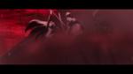 Danganronpa 3 - Future Arc (Episode 01) - Intro (54)