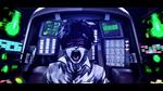 Danganronpa the Animation (Episode 01) - Jin Kirigiri's Execution (08)