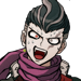 Guide Project Gundham 17