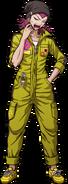 Kazuichi Soda Fullbody Sprite (18)