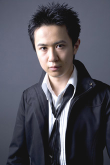 File:Tomokazu Sugita.jpg